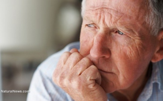 Elderly-Man-Old-Worried-Sad-Depressed-Thinking