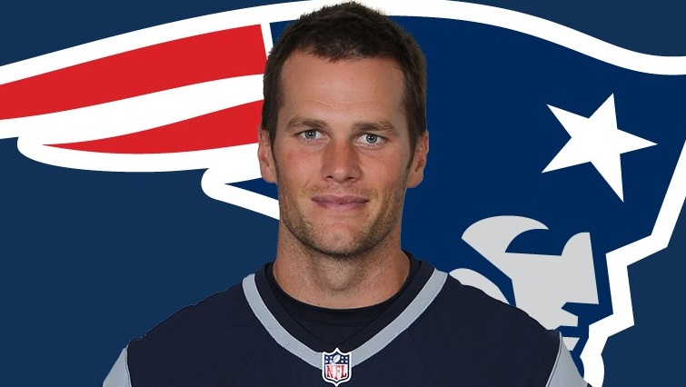 Tom Brady under malicious attack by chemical shills for following an ultra-clean organic diet that avoids MSG and sugar